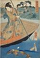 NDL-DC 1307552 01-Utagawa Kuniyoshi-泉水舟乗初-crd.jpg