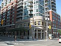 NE corner of Sherbourne and King, 2014 07 25 -b.jpg