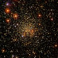 NGC2158 - SDSS DR14 (panorama).jpg