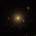 NGC867 (PGC8718) - SDSS DR14.png
