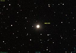 NGC 0679 DSS.jpg