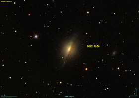 Image illustrative de l'article NGC 1056