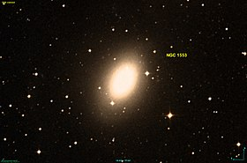 Image illustrative de l'article NGC 1553