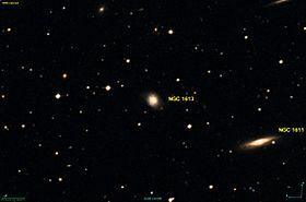 Image illustrative de l'article NGC 1613