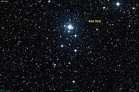 NGC 2232 DSS.jpg