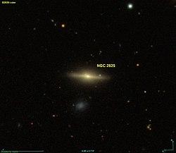 NGC 2825 SDSS.jpg