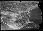 NIMH - 2011 - 0500 - Aerial photograph of West-Terschelling, The Netherlands - 1920 - 1940.jpg