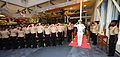 NJROTC Nationals 150411-N-IK959-318.jpg