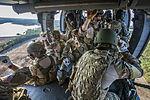 NJ Guard conducts joint FRIES training at JBMDL 150421-Z-AL508-022.jpg