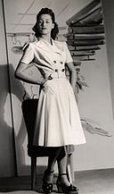 NMA.0032377, Fashion Photo by Unknown photographer ca 1940–1950.jpg