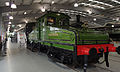 NRM Locomotion MMB 20 26500.jpg