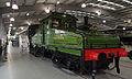 NRM Locomotion MMB 20 26500.jpg