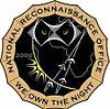 NRO L11 missionpatch