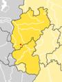 NRW Rheinbach.png