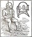 NSRW Diving Dress and Diving Helmet.jpg