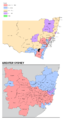 NSW Election Map pre-2011.png
