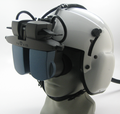 NVIS nVisor MH60.png