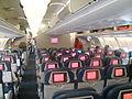 NWA A330-300 economy class.jpg