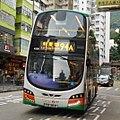 NWFB4506 94A.jpg