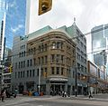 NW corner of Queen and Yonge -abc.jpg