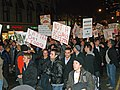 NYC Proposition 8 protest 37 (3026169637).jpg