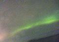 N Lights Vardo 09a (5582505768).jpg