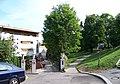 Na Bučance, park u vily Bělka.jpg