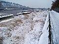 Na Františku, úložiště sněhu (02).jpg