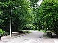 Naarden - Oud Blaricumerweg (brug).jpg
