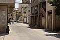 Nablus street Victor Grigas 2011 -1-67.jpg