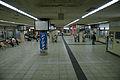 Nagaden Nagano sta01s5s4272.jpg