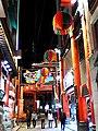 Nagasaki Chinatown 2006.jpg