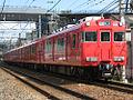 NagoyaRailwayCompanyType6000-1.jpg