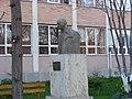 Nagy Imre statue.JPG
