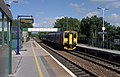 Nailsea and Backwell railway station MMB C6 150243.jpg