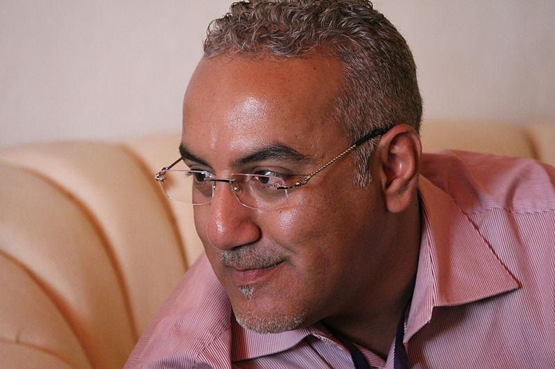 File:Najib Balala (Kenyan MP).JPG