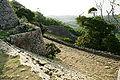 Nakagusuku Castle13n3104.jpg