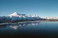 Nakalilok Bay Alaska Peninsula NWR.jpg