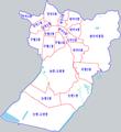 Namdong-map1.png