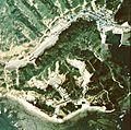 Namegawa Island, ckt-74-14 c41 5.jpg