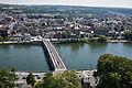Namur, Pont de Jambes A.jpg