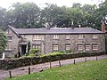 Nanceglos House Trengwainton - geograph.org.uk - 713259.jpg