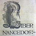 Nanceidos.JPG