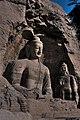 Nanjiao, Datong, Shanxi, China - panoramio (2).jpg