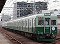Nankai-7037F old color 201507040954.jpg