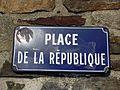 Nantes Republique 1.jpg