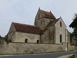 Nanteuil-Notre-Dame.jpg