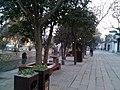 Nanxun, Huzhou, Zhejiang, China - panoramio (3).jpg
