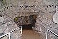 Naours Ville souterraine 09.jpg