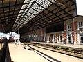 Narbonne station 2014.jpg